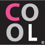 Coolliving.nl