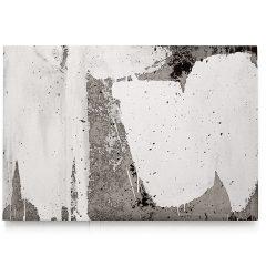 Urban Fragments - PAINT 70x50cm - Bertrand Jayr