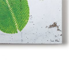 Urban Fragments – BUG no.1 – 40x40cm – Lucie Albon