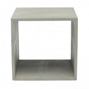 Lyon Beton KURBAN - opbergmeubel van beton D-09016 (2)