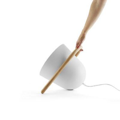ELMA Incipit floorlamp vloerlamp