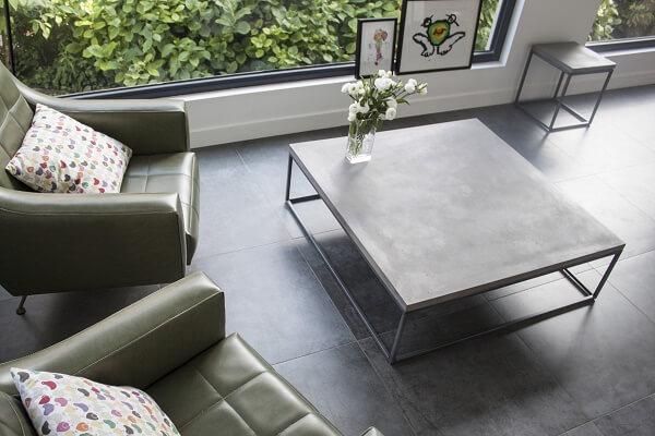 Lyon Beton PERSPECTIVE XL - salontafel van beton en staal (5)