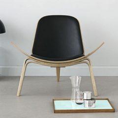 Mater Design_DOME Black tafellamp tablelamp