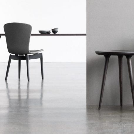 Mater Design ACCENT Tables Tafels