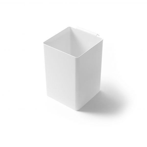 GEJST FLEX BIGBOX - Flex opbergbox wit