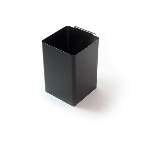 GEJST FLEX BIGBOX - Flex opbergbox zwart