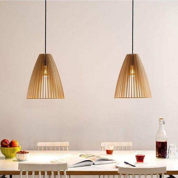 IUMI-DESIGN-LAMPEN-TEIA