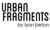 Urban-Fragments_Logo
