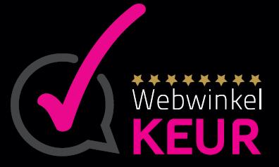 Webwinkelkeur_Logo_Footer