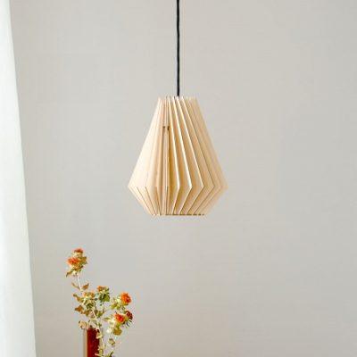 IUMI HEKTOR Hanglamp berkenfineer_naturel (4)