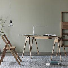 DESIGN-HOUSE-STOCKHOLM - ARCO Bureau Eikenhout