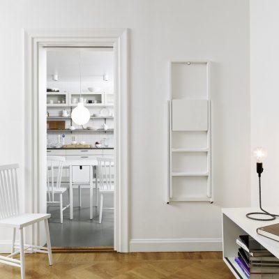 DESIGN HOUSE STOCKHOLM - STEP - Keukentrap