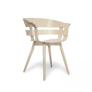 DESIGN HOUSE STOCKHOLM - WICK Chair_Armstoel essen_essen (800x800)