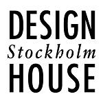 DESIGN HOUSE STOCKHOLM logo