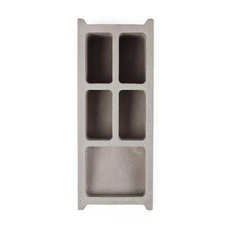 LYON BETON BLOCKWORK - Pennenbakje van beton (5)