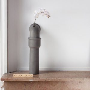 Lyon Beton PIPELINE - vaas van beton SMALL (3)