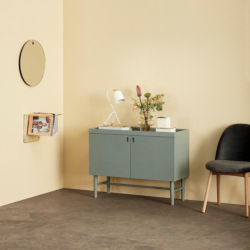 hubsch interior eetkamerstoel van. Black Bedroom Furniture Sets. Home Design Ideas