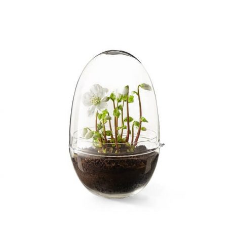 Design House Stockholm - GROW XLarge (2419-0000) 3