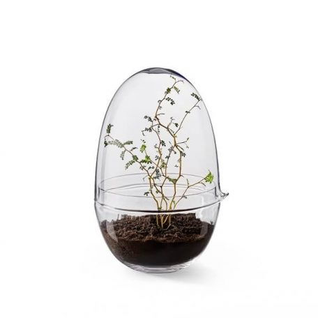 Design House Stockholm - GROW XLarge (2419-0000) 4