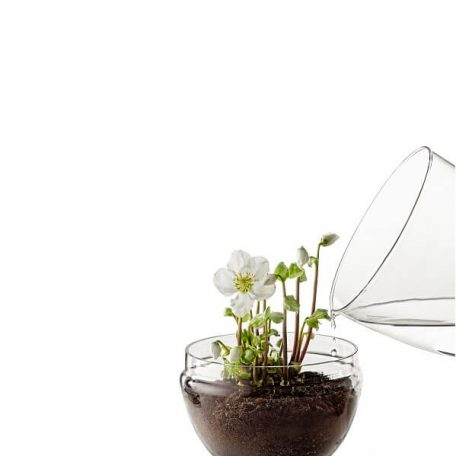 Design House Stockholm - GROW XLarge (2419-0000) 5