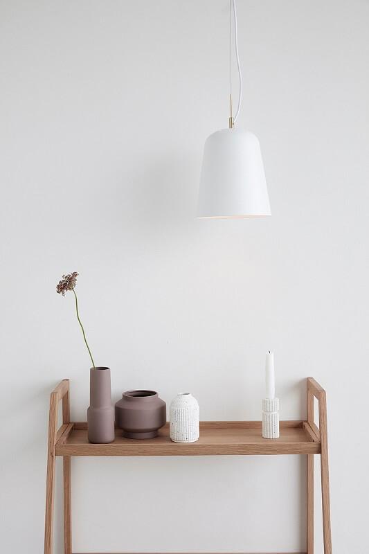 hubsch interior boekenrek of opbergrek. Black Bedroom Furniture Sets. Home Design Ideas