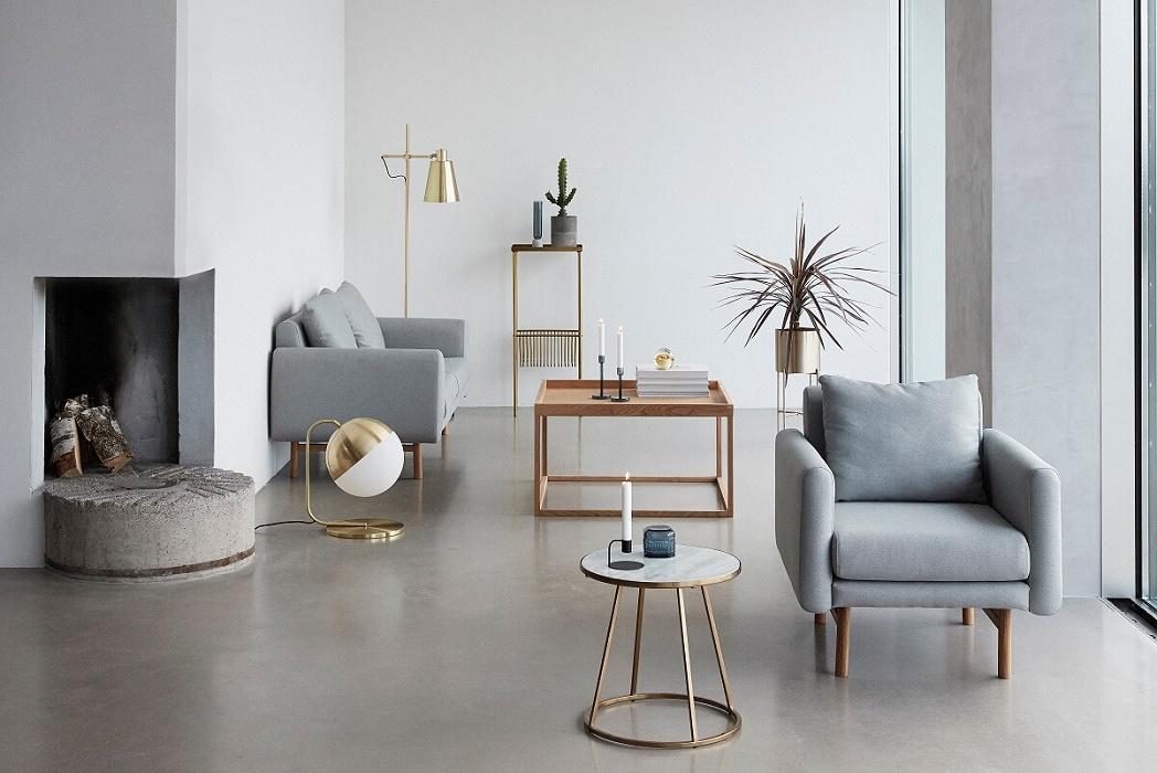 Hubsch Interior - Sfeervol Scandinavisch Design
