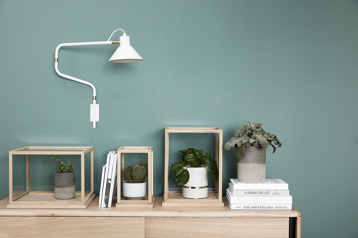 Salontafel Scandinavisch Design : Coolliving design meubilair webwinkel uniek en modern