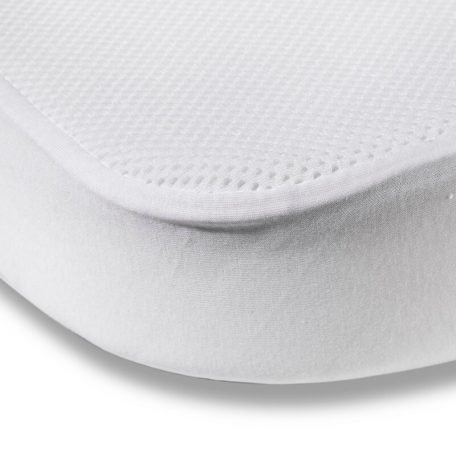 CHARLIE CRANE - MUKA 3D matrashoes - perfecte ventilatie