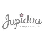 JUPIDUU Logo