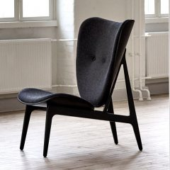 NORR11 - ELEPHANT CHAIR