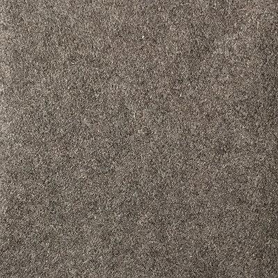NORR11 - MAMMOTH CHAIR WOL - Bruingrijs (Fawn)