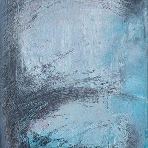 Saskia Keuris_Olieverf op linnen (24x30cm)