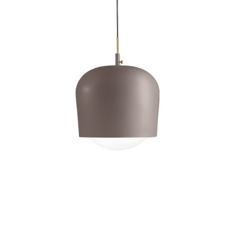 MUNK COLLECTIVE - BLIND Hanglamp RAW CLAY - Positie 2