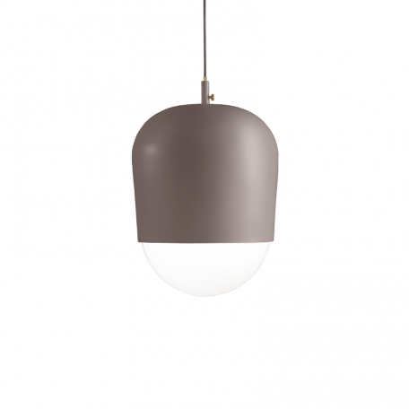 MUNK COLLECTIVE - BLIND Hanglamp RAW CLAY - Positie 3