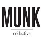 MUNK Collective_logo
