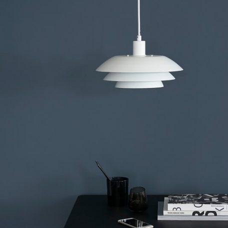 DYBERG LARSEN - DL31 Hanglamp MATWIT (8070)