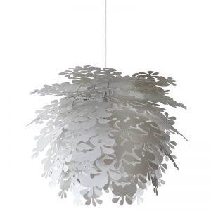 DYBERG LARSEN - ILLUMIN hanglamp Flower Power - 45cm (6026)