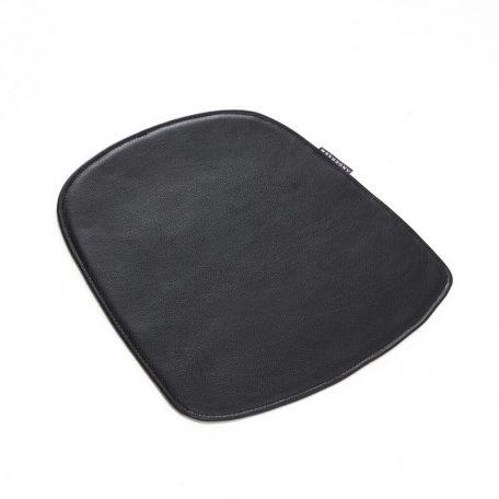 ANDERSEN Furniture - AC3 stoelkussen