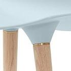 ANDERSEN Furniture - TAC metalen ring