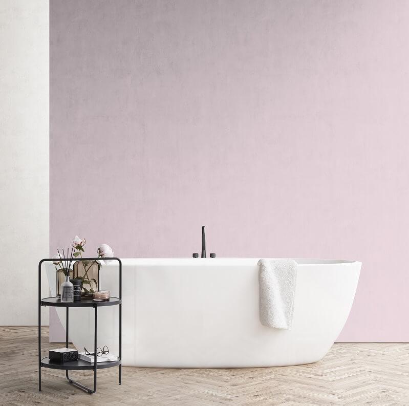 ANDERSEN Furniture - TRAY TABLE Bijzettafel