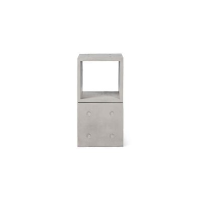Lyon Béton DICE Combo - 2x Medium (D-09205)