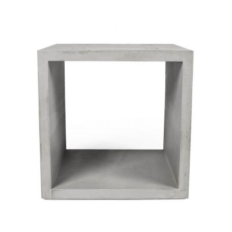 Lyon Béton DICE Medium - Modulair opbergsysteem van beton (D-09172)