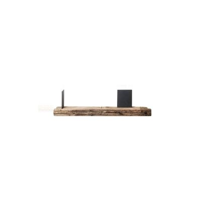 WELD & CO - Wandplank van gerecycled hout - Small