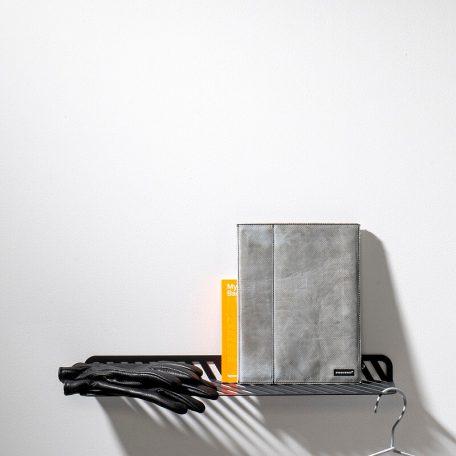 weld & co - Solid & Grid - Wandregal Grid 01 - anthrazit - WRG01-04 - Mood 03
