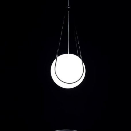 Design House Stockholm - KOSMOS bollamp Large