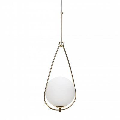 retro hanglamp