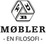 FDB Møbler - Logo