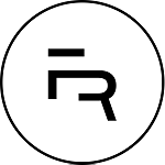 FORM & REFINE - logo