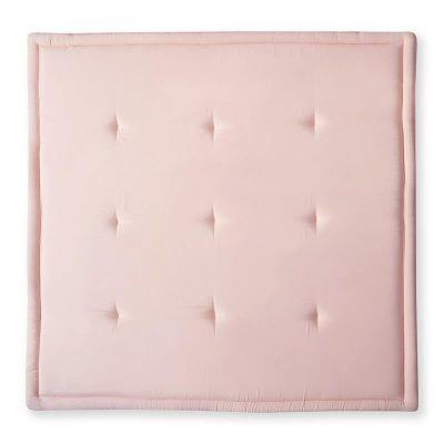 Roze speelkleed