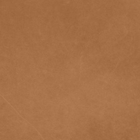 NORR11 - ELEPHANT - Vintage leer Camel